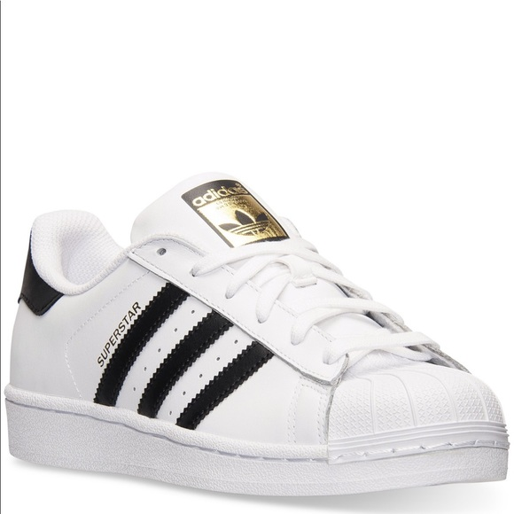 adidas Shoes - Adidas superstar